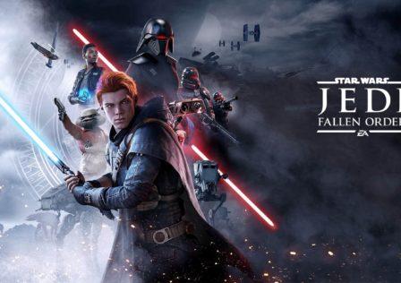 Star Wars Jedi im Game Pass – News von Unaltered Magazine