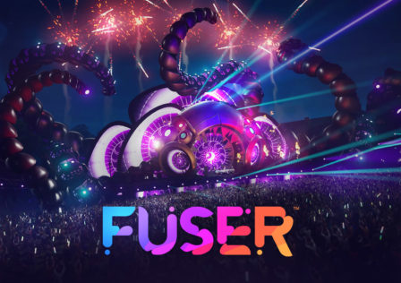 Fuser_main_screen