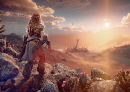 Horizon-Zero-Dawn-PS5 – News von Unaltered Magazine