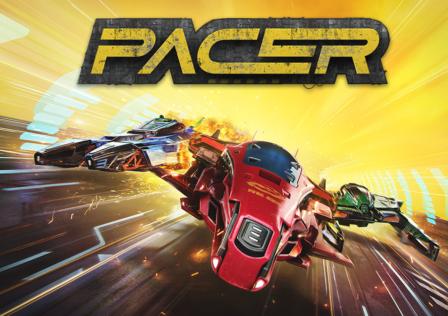 Pacer im Test – Review von Unaltered Magazin banner