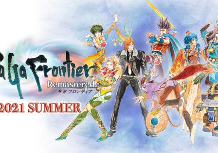 SaGa-Frontier-Remastered- News von Unaltered Magazine