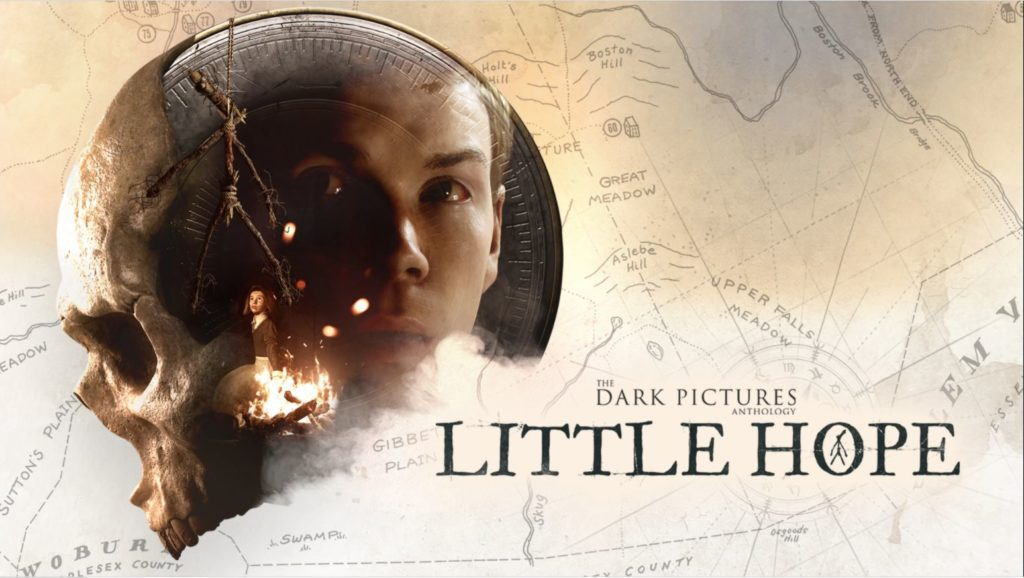The Dark Pictures Anthology Little Hope im Test - Review von Unaltered Magazine