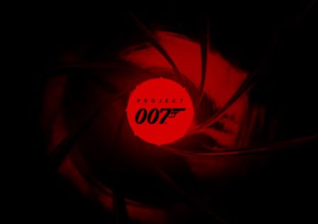 IO Interactive James Bond Spiel – News von Unaltered Magazine