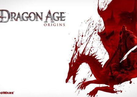 Ehemaliger Dragon Age Entwickler gründet eigenes Studio – News von Unaltered Magazine