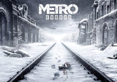 Metro Exodus Next Gen Update - News von Unaltered Magazine
