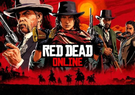 Red Dead Online Standalone - News von Unaltered Magazine