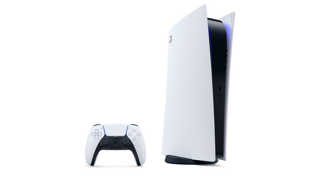 PlayStation 5 FAQ - News von Unaltered Magazine