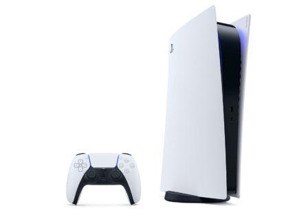 PlayStation 5 FAQ – News von Unaltered Magazine