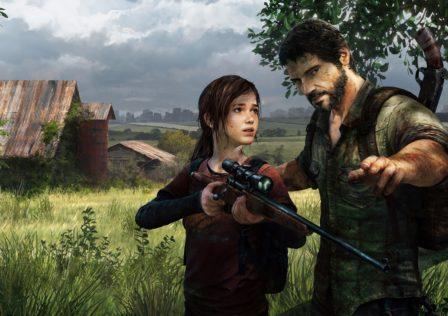 Last of Us Serie bestätigt – News von Unaltered Magazine