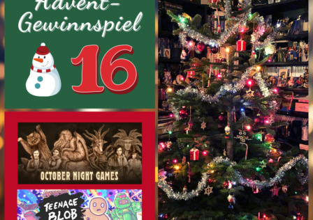 Unaltered Adventgewinnspiel – Adventkalender Tür 16