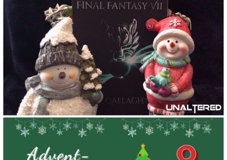 Unaltered Adventgewinnspiel – Adventkalender Tür 8