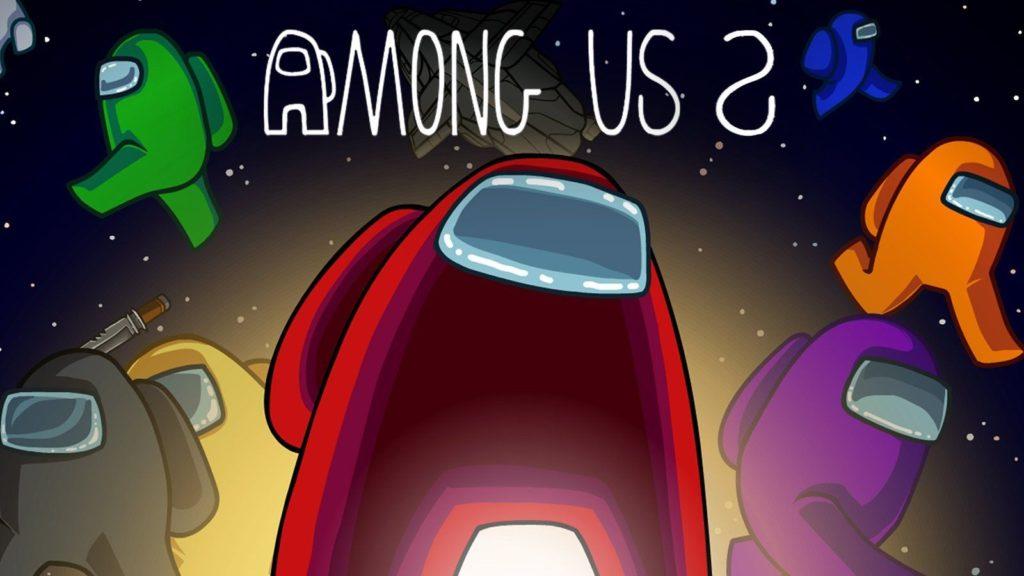 Bamong Us Xbox - News von Unaltered Magazine