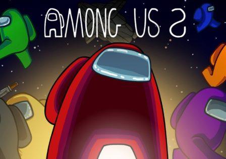 Bamong Us Xbox – News von Unaltered Magazine