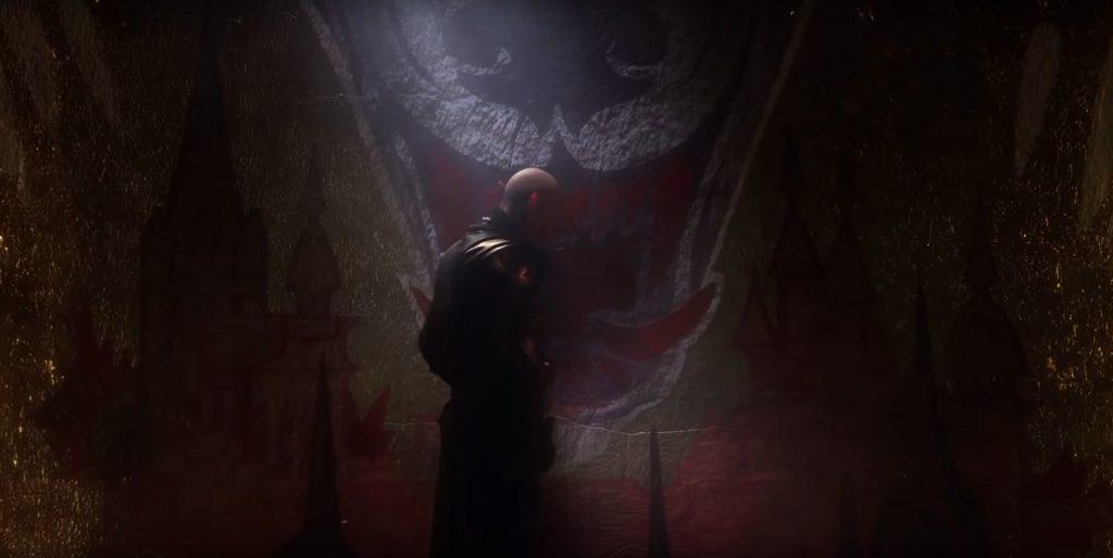 Dragon Age 4 New Trailer - News von Unaltered Magazine