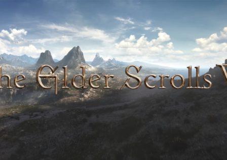 Elder Scrolls VI für PS5 – News von Unaltered Magazine Header
