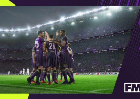 Football_Manager_2021_Main