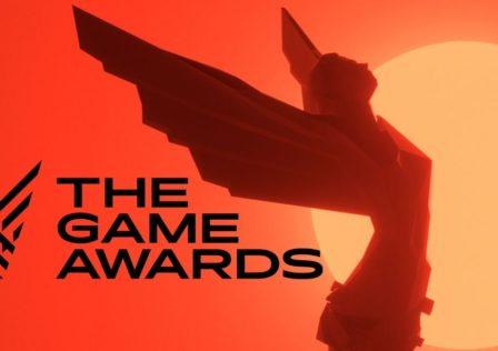 Game Awards 2020 Gewinner – News von Unaltered Magazine