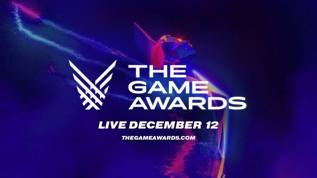 Game Awards Ankündigungen - News von Unaltered Magazine