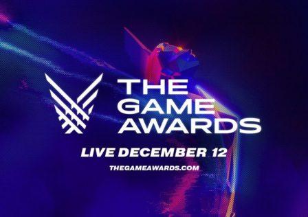 Game Awards Ankündigungen – News von Unaltered Magazine