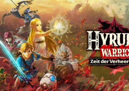 Hyrule_warriors_zeit_der_Verheerung_main