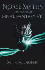 Norse Myths That Inspired Final Fantasy VII