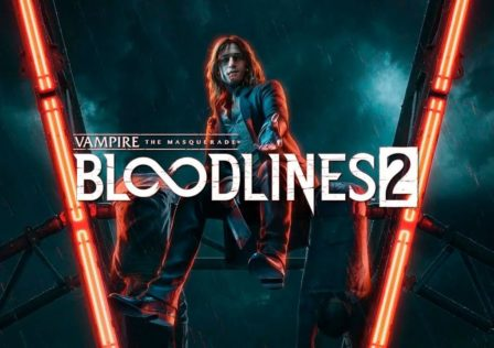 Vampire Bloodlines 2 später Release - News von Unaltered Magazine