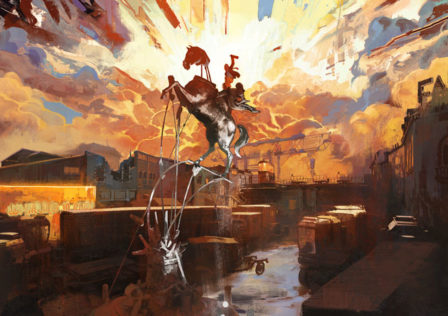 disco Elysium 2 – News von Unaltered Magazine header