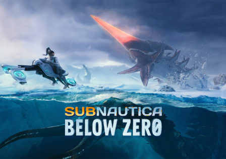 Below Zero Multipattform - News von Unaltered Magazine