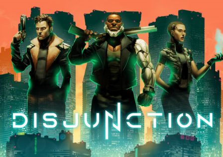 Disjunction_main