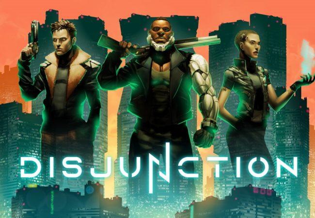 Disjunction_main