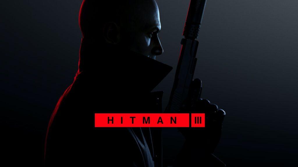 Hitman 3 im Test - Review von Unaltered Magazine Header
