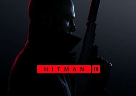 Hitman 3 im Test – Review von Unaltered Magazine Header