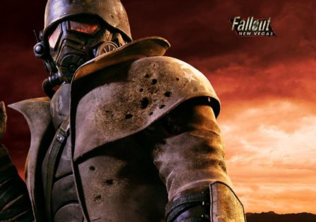 New Vegas 2 – News von Unaltered Magazine