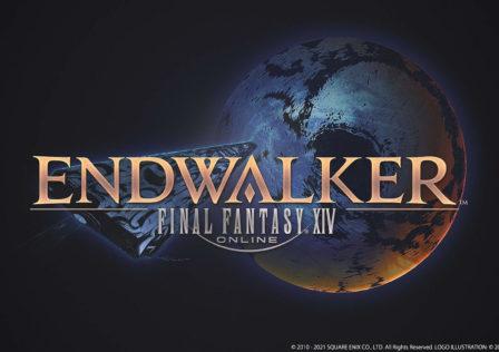 Final Fantasy Endwalker Patch – News von Unaltered Magazine