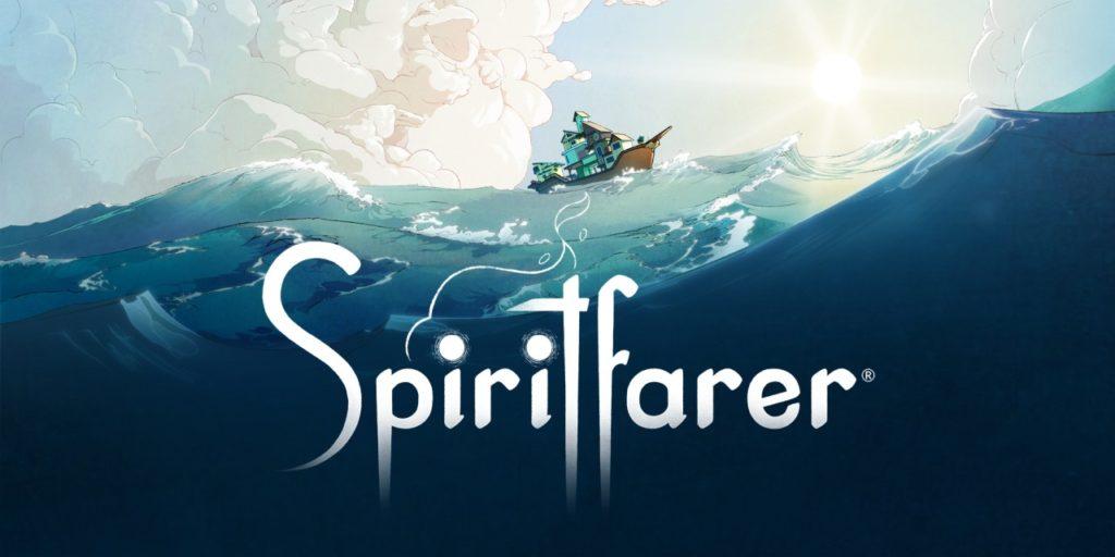 Spiritfarer Roadmap 2021 - News von Unaltered Magazine