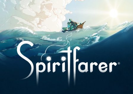 Spiritfarer Roadmap 2021 – News von Unaltered Magazine
