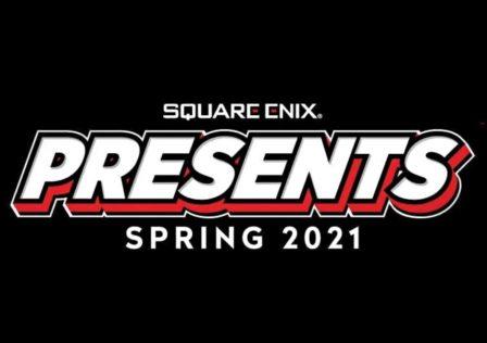 Square Enix presents Event – News von Unaltered Magazine