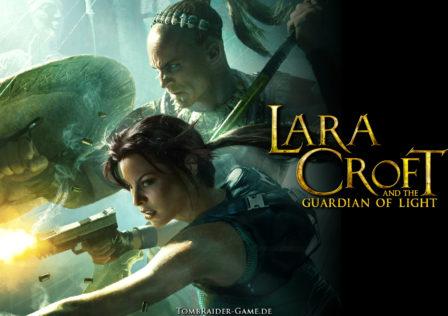 Tomb Raider Titel gratis – News von Unaltered Magazine