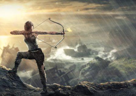 Tomb Raider Trilogy – News von Unaltered Magazine