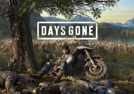 Days Gone Fortsetzung – News von Unaltered Magazine