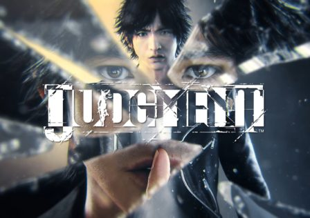 Judgment_main
