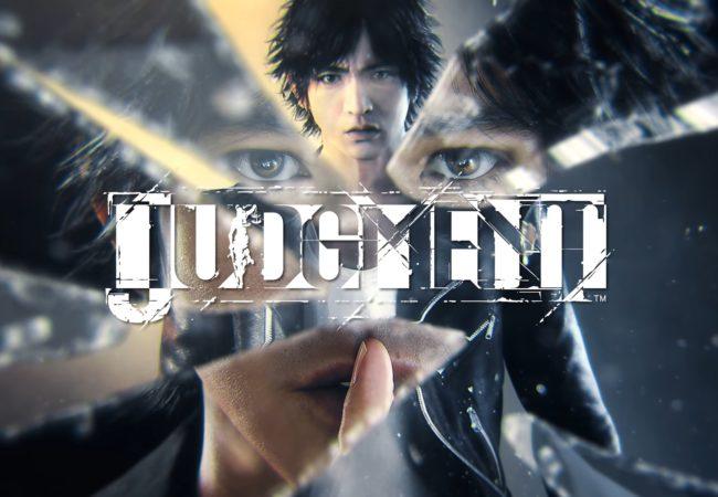 Judgment_main