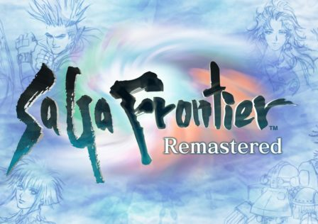 Saga Frontier Remastered Trailer – News von Unaltered Magazine