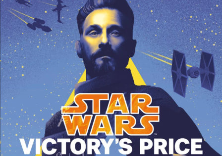 Star Wars Victory's Price Rezension – Review von Unaltered Magazin banner