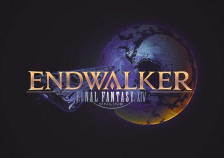 FinalFantasyXIV_Endwalker