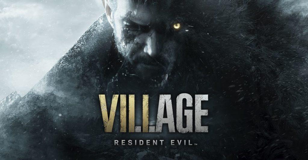 Resident Evil Village im Test Header - Review von Unaltered Magazine