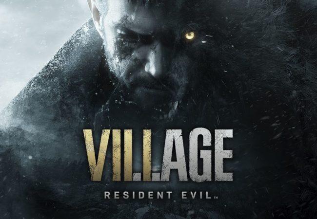 Resident Evil Village im Test Header – Review von Unaltered Magazine
