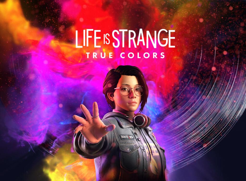 LIS True Colors im Test - Review von Unaltered Magazine - banner