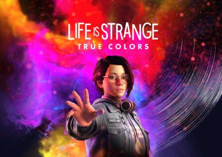 LIS True Colors im Test – Review von Unaltered Magazine – banner